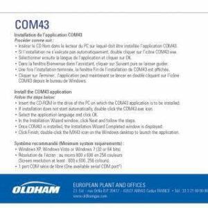COM43 DVD FINAL 0 0 2