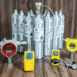 cilindros detectores