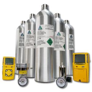 cilindros detectores 2