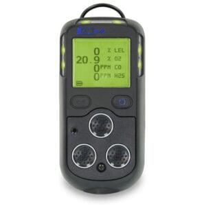 detector gas portatil multigas ps200 01 1