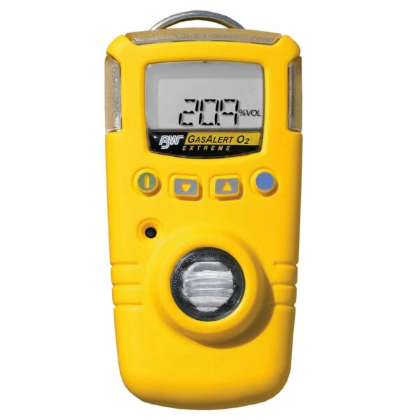 detector portatil gas alert extreme 01 e1549407480964