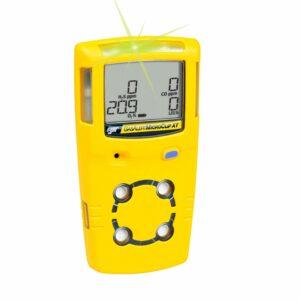 detector portatil multigas gas alert microclip xt 01 scaled 1