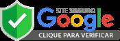 google report 1