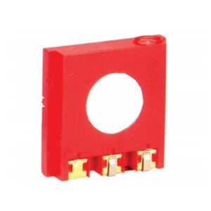 Sensor de Monóxido de Carbono (CO) SR-M-MC para Detector de Gás